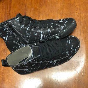 Brand New Zara sneakers